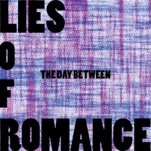 album The day between - Romance