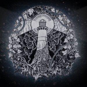 album Split 2013 - Split