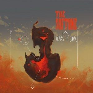 album Tears of Lava - The Softone
