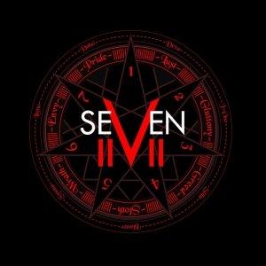 album Seven - KICK OFF FAM