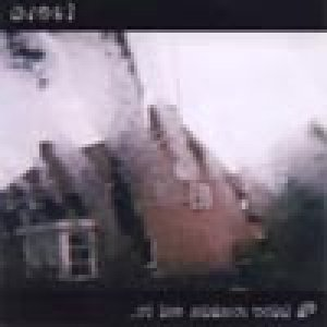 album At the minimal point (ep) - brest