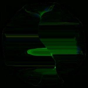 album TEST EP - Dylan God