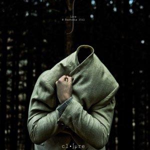 album Live from Festoria 2012 - Closure