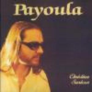 album Payoula - Christian Sarteur