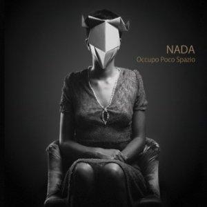 album Occupo poco spazio - Nada