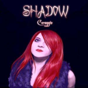 album Coraggio - shadowgiusymadonia