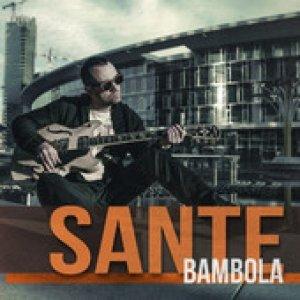 album Bambola - sante