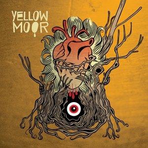 album Yellow Moor - Yellow Moor