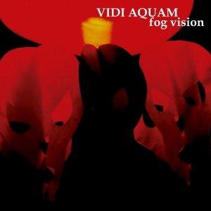 album Fog Vision - Vidi Aquam