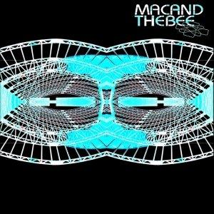 album Macandthebee - Mac and the Bee