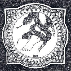 album Elli de Mon - Elli de Mon