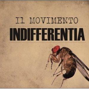 album INDIFFERENTIA - Movimento