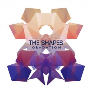 album Gradation - The Shapes