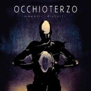 album Maestri distorti - Occhioterzo