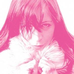 album Mia Loto - Mia Loto