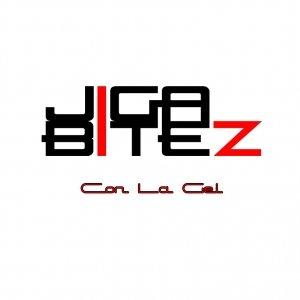 album Con la Gei - JigaBitez