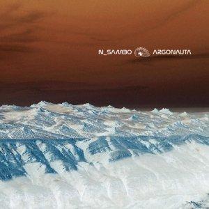 album Argonauta - n_sambo