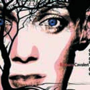 album So Rare - Barbara Cavaleri