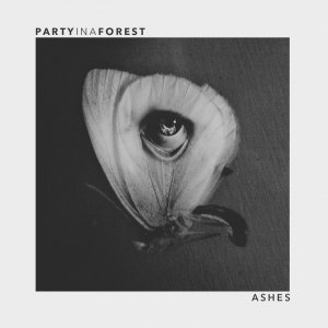 album Ashes - Party in a forest