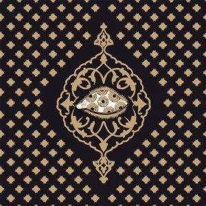 album GIANNI GIUBLENA ROSACROCE / MARIA VIOLENZA - Gianni Giublena Rosacroce