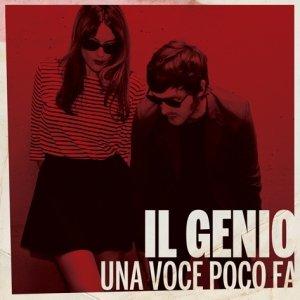 album UNA VOCE POCO FA - Il Genio