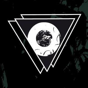 album Mont Cc 9.0 (Third Act) - Fusch