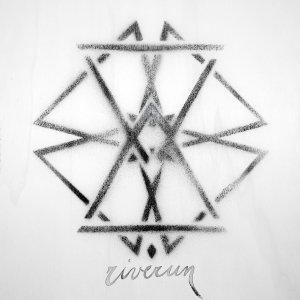 album Dregs - riverun