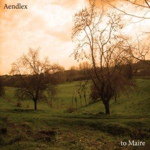 album To Maire - Aendlex