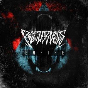 album Empire - Belzebass