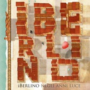 album Negli anni luce - iberlino