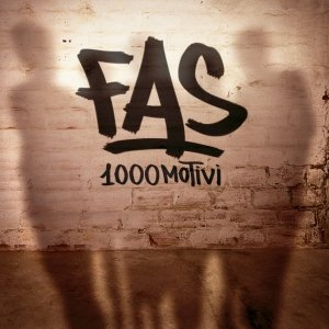 album 1000 Motivi - F.A.S.