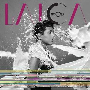 album Laica Ep - MasCara