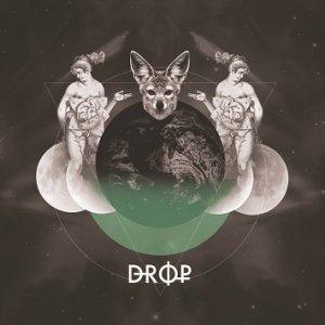 album Drop - Tying Tiffany