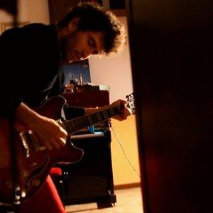album LIVE 7CAMICIE - VALERIO ZITO