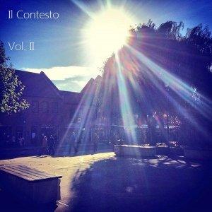 album Il Contesto Vol. II - ilcontesto