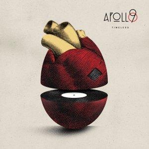 album Timeless - Apollo 90