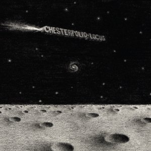 album Locus - Chester Polio