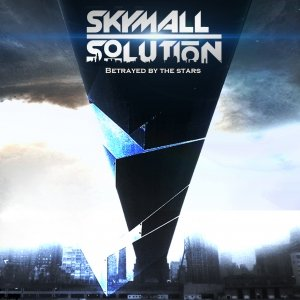 album Betrayed by the stars - Skymall Solution