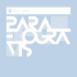 album Parallelograms - Sin/Cos