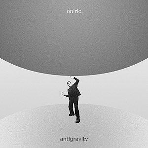 album Antigravity - Oniric [Friuli Venezia Giulia]