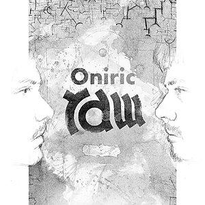 album Raw - Oniric [Friuli Venezia Giulia]