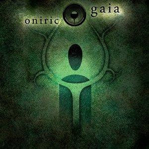 album Gaia - Oniric [Friuli Venezia Giulia]