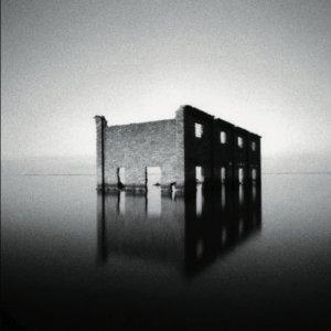 album Punto di fuga - Staré Město