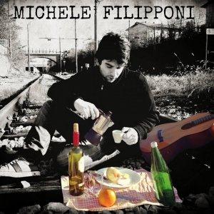 album Michele Filipponi - Ep 2014 - Michele Filipponi
