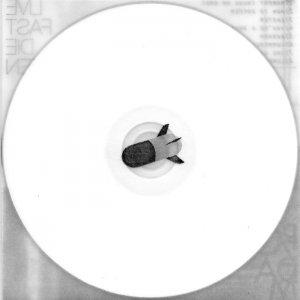 album Live Fast Die Often - POZDAM