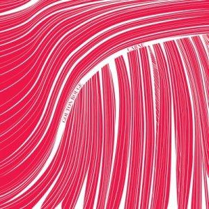 album Carne - Gouton Rouge