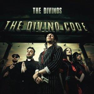 album The Divino Code - The Divinos