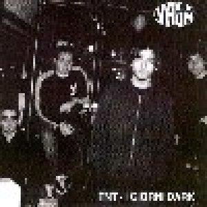 album Tnt/I giorni dark (demo) - i Valium