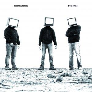 album Persi - Katsudoji