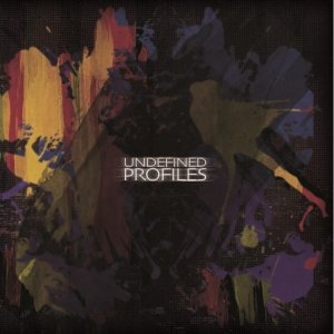 album Undefined Profiles - Undefined Profiles
